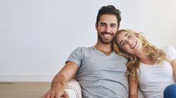 「毎朝5分間の〇〇」で一日ハッピー?幸せカップルの習慣8つ