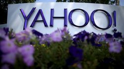 アメリカYahooの大規模データ漏えい事件、カナダのハッカーが有罪認める