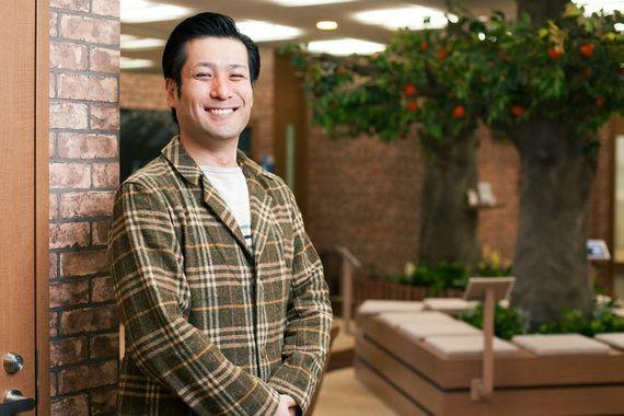 サイボウズ式:認められたい願望が強い会社員ほど参加すべき? 山崎亮「社会人からのコミュニティ入門」