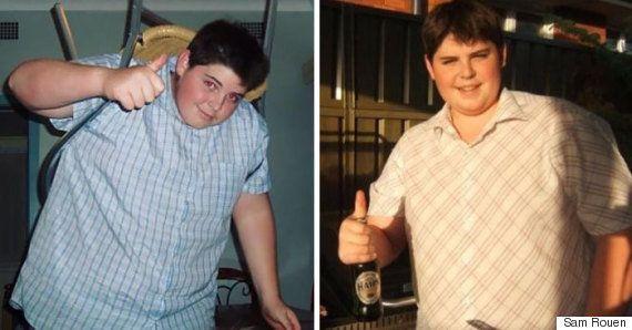 154キロだった少年、10年後にこうなっていた