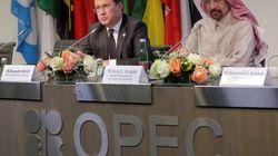 協調減産「OPEC総会」共同会見「サウジ」「ロシア」の重要コメント--岩瀬昇