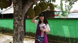 住めば都!インドネシア・ロンボク島で幸せを感じる瞬間ベスト3、という超個人的ランキング