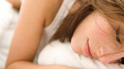 夜、目が覚めてしまうあなたに昼寝をオススメする理由