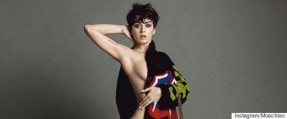 セレブが着こなしたセクシー・ドレス20 2015年のトレンドはすごかった(画像集)