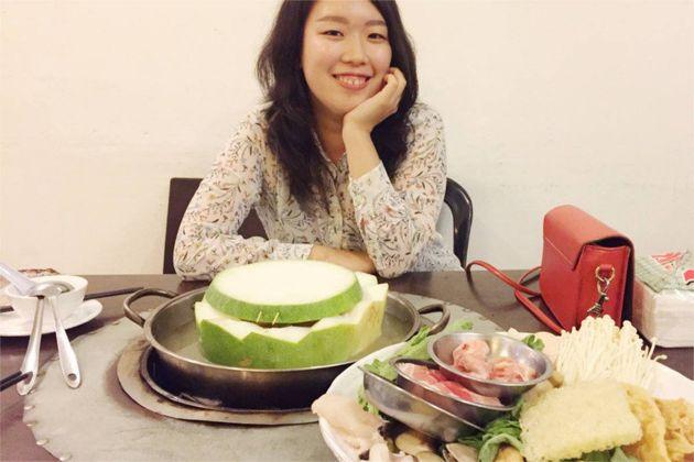 新卒海外就職、大大大満喫っ!1日スケジュールから見る、マレーシアで働く女子の日常