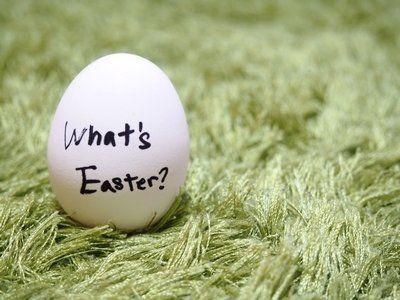 知っている人、9割以上。春のごちそう「イースターエッグ」ってもう常識?