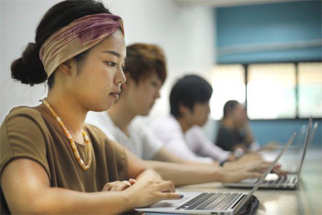 5歳からアプリ開発?!世界基準になるプログラミング教育についてセブの海からレポートします