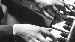 緊張しなくなったピアニスト いつでも自然体でいられるコツ