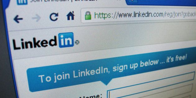 LinkedInの偽アカウントを使い、中国が諜報活動? ドイツ情報機関が指摘