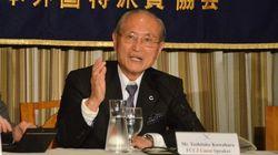 【LGBT】同性カップルに証明書発行条例案、渋谷区長「制度に問題があれば改善するのが当然」