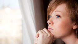 孤独は体に悪い。その理由が科学的に証明される