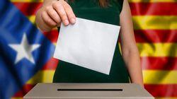 独立か否か「州議会選挙」で岐路に立つスペイン「カタルーニャ」--大野ゆり子