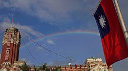 霞む「今日の台湾は、明日の香港」という願い--野嶋剛