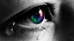 何かを犠牲にして失った時、その先に見えてくる世界がある