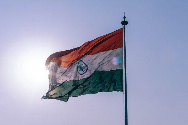 【インド転職】日本の若者よ、立ちあがれ!今こそ10年後の世界の中心インドで急成長しよう