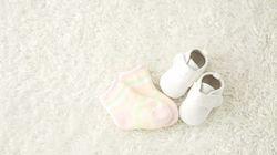 生まれてくる赤ちゃんが「生存不可能」と告知された。それでも産むと決めた夫婦の「夢」とは