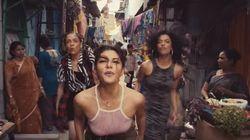 スパイス・ガールズの大ヒット曲「Wannabe」が復活。世界の女性を救うために(動画)