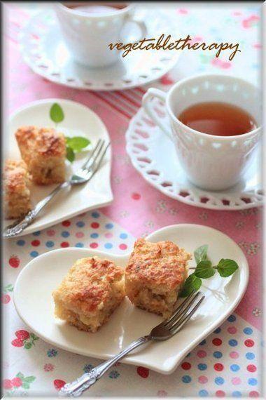 「ケーキ」や「プリン」までできる!教科書には載らない「旬の白菜」レシピ