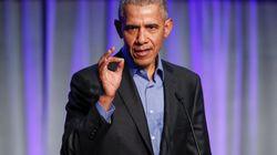 オバマ前大統領の「2017年に読んでよかった本リスト」