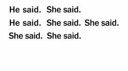 「彼女は言った」ゴールデングローブ賞に寄せたセクハラ問題の動画に称賛の声