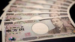 世界経済見通しで日本だけが成長を維持。理由は?