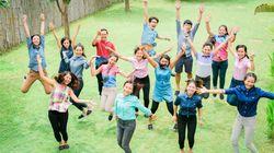 2017年を振り返って気づいた、カンボジア×Sui-Johでの日々の学び