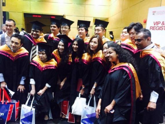 人生が変わった!32歳からのシンガポールMBA留学と、その3つの魅力