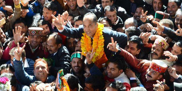 インド州議会選で与党BJP勝利~ねじれ解消に向けて勝利を積み重ねられるか:基礎研レター