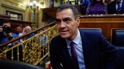 Reuters: O Σάντσεθ θα προκηρύξει πρόωρες εκλογές στην
