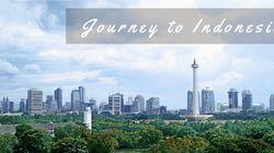 渡航前に知っておきたい!インドネシアで旅する・暮らすのに役立つ10のこと【保存版】