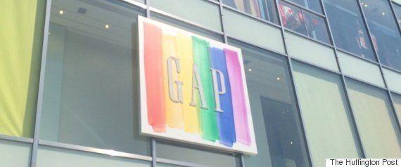 「私はゲイであることを社内でオープンにしています」