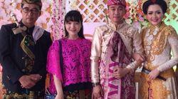 駆け落ち?誘拐?インドネシア・ロンボク島特有の伝統的結婚スタイルを追う!
