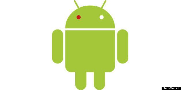 Google、Androidのバグに対するパッチの提供を開始