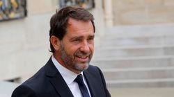 #MeTooムーブメントは、❝振る舞いのアメリカ化❞?フランス副大臣が警鐘を鳴らしたワケ