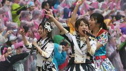 AKB48、妖怪ウォッチ、アナ雪――このYouTubeがすごかった ベスト20(動画)