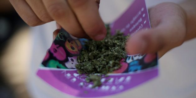 8歳の女児に薬物飲ませ、性的暴行した疑い。容疑の男を逮捕 アメリカ・ミズーリ州