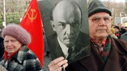 「ロシア帝国時代の国債返せ」フランス人40万人がロシアに請求。その額300億ユーロ