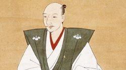 信長・秀吉・家康 戦国武将の肖像画 意外な共通点(画像)