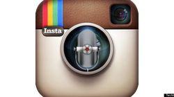 Facebook、ビデオ中の顔認識、位置情報、音声を把握する特許を取得(Instagramに活用)