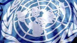 あなたのスキル、国連で活かしてみませんか?