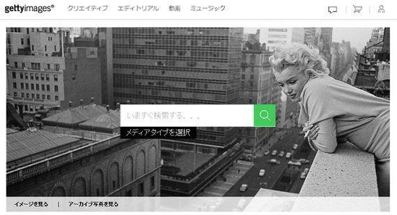 「モンローはOK、ヘップバーンはNG」 企業サイトで画像を使うとき注意すべき著作権と肖像権のお話