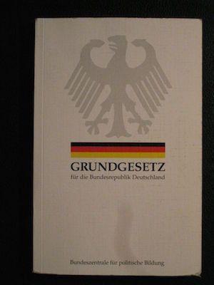 「どんな意見も尊重される」ドイツの民主主義教育ってどうなってるの?