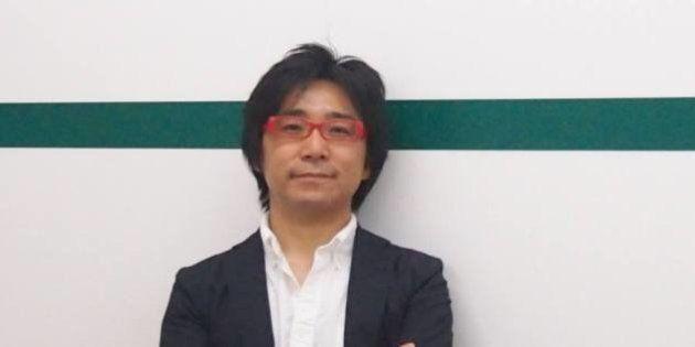 ハフィントンポスト日本版編集長を退任致します。ありがとうございました
