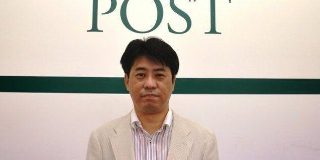 「世界最強のネットニュースメディア」ハフポストの力で、草の根的な「シビック・ジャーナリズム」を日本にも