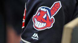 インディアンス、ロゴの使用を中止へ 先住民への人種差別との抗議を受け 米メジャーリーグ