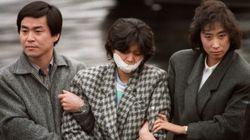 金賢姫氏、拉致問題を語る「まだまだ越える山がある」大韓航空機爆破の実行犯