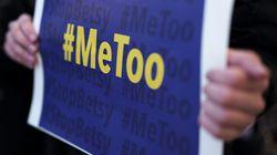 韓国でも#MeToo広がる 女性検事がセクハラ告発、議会、テレビ、航空会社でも…