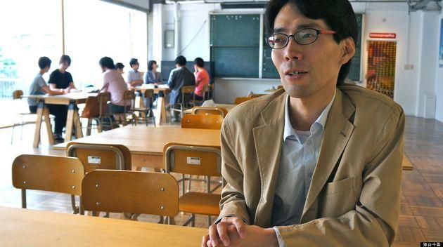 先行する韓国のネット選挙から何を学べるか? 浅羽祐樹准教授に聞く
