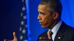 イスラム国打倒へ向け アメリカ、「中核的連合」を形成する方針