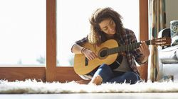 ハーバード大学も認める音楽療法の効果とは?
